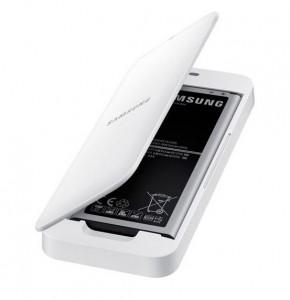 baterai-kit-samsung