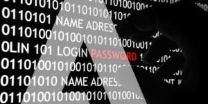 Daftar Password yang Harus Segera Diganti