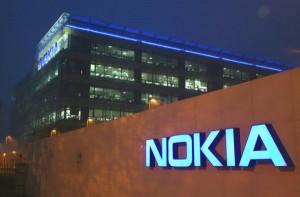 Nokia Tolak Isu Akan Kembali ke Pasar Smartphone