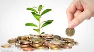 Rahasia Investasi: Jangan Nunggu Tua Baru Mulai