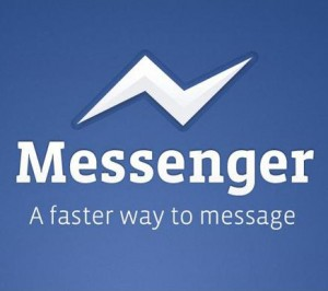 1014106facebook-messenger780x390