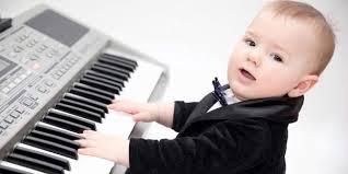 anak talenta