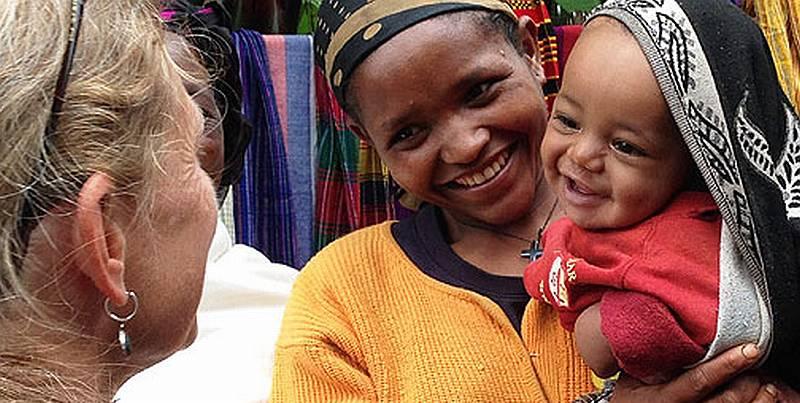 ethiopia-negara-penuh-kehangatan-DrEp5ABy6l