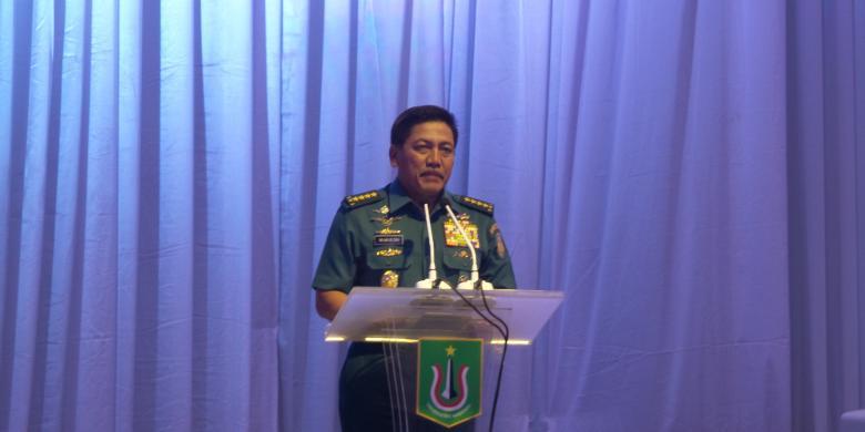Jokowi Minta Kapal Asing Penjarah Ikan Ditenggelamkan, KASAL Bilang Nanti Dulu