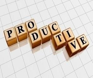 produktivitas300x250