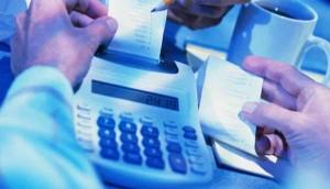 4 Langkah Bijak yang Harus diPerhatikan Saat pengajuan Hutang di Bank