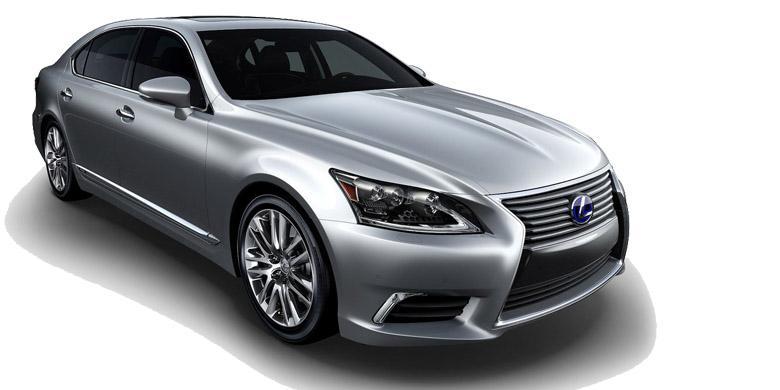 Lexus-LS-Hibrida-okeh780x390