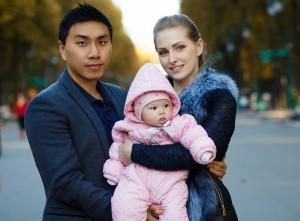 Istrinya Super Cantik, Pria Ini Hebohkan Netizen China
