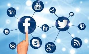 Kebiasaan Negatif Remaja Akibat Media Sosial