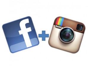 Instagram Diakuisisi facebook
