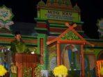 Bupati_menyampaikan_sambutan_saat_membuka_acara_MTQ_Ke_XXV_TH_2015_Tingkat_Kecamatan_Keritang
