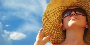 wanita-merasa-lebih-seksi-di-musim-panas