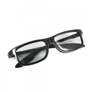 5-pcs-Fahion-kacamata-Desain-3D-kacamata-terpolarisasi-Stereo-Glass-film-untuk-Samsung-pintar-TV-untuk