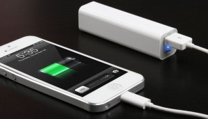 Best-Power-Banks-for-iPhone