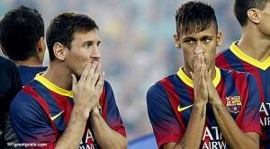 Lionel-Messi-dan-Neymar