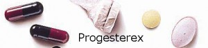 Progesterex