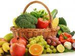 buah-sayur130703b