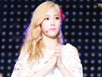party-taeyeon-6