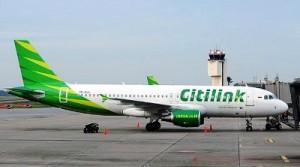 pesawat-citylink1