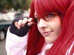 red_hair__red_glasses_by_zhenya_chan-d4gci9q