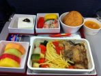 makanan-di-china-airlines