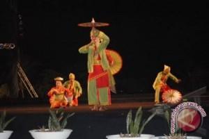 20120408tari-payung