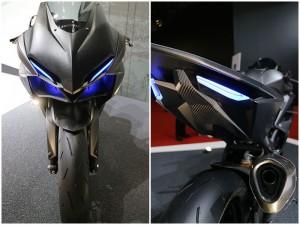 2016-Honda-CBR250RR-6
