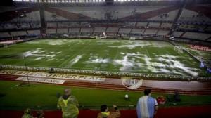 stadion-banjir-stadion-estadio-monumental-antonio-vespucio-liberti_20151113_070216