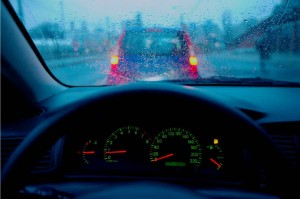 Raintip32