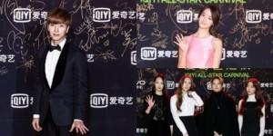 artis-sm-entertainment-borong-penghargaan-di-2016-iqiyi-night-20151207101255