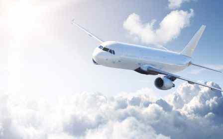 Harga Tiket Pesawat Ke Amerika Serikat Sekarang Lebih Murah Ekonomi Pos