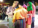 Pemkab Inhil Gelar Malam Resepsi Syukuran Milad Ke – 54 Tahun 2019