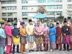 Peringatan-Hari-Jadi-Riau-Ke-62-Bupati-Inhil-Kebudayaan-Melayu-Sebagai-Pilar-Penopang-Kebudayaan-Nasional
